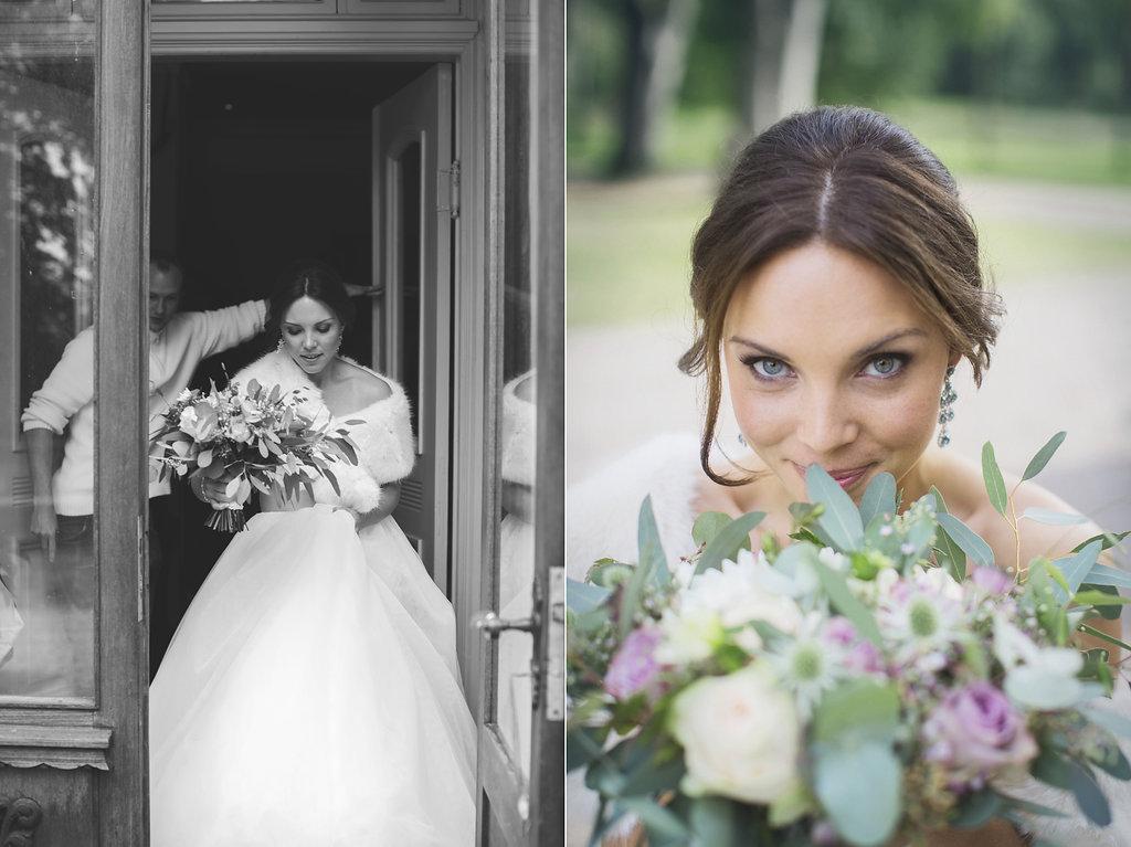 bröllop_brudbukett