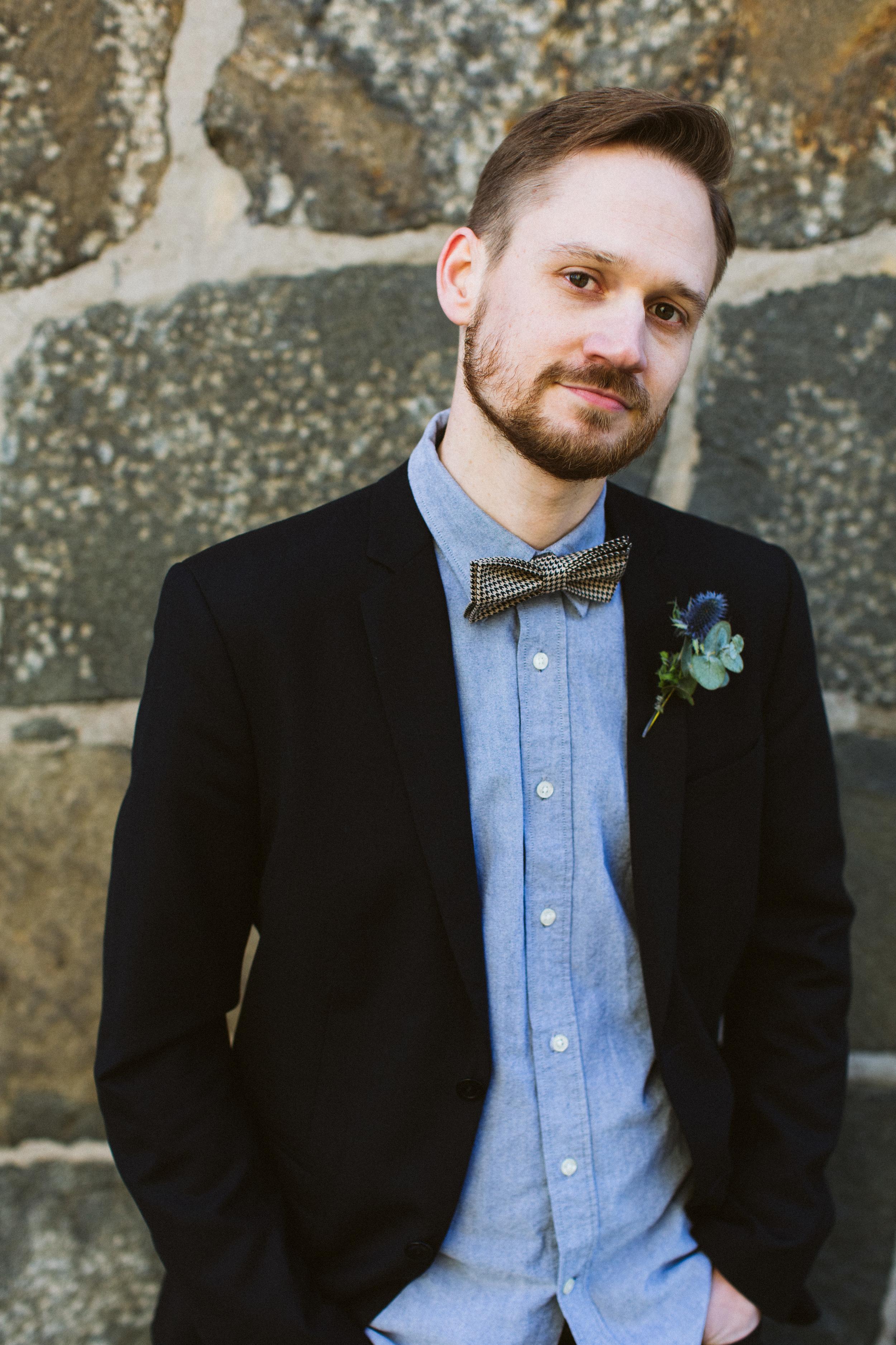 bow-tie-wedding