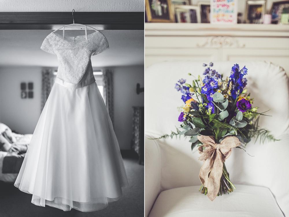 Wedding+claire+penn