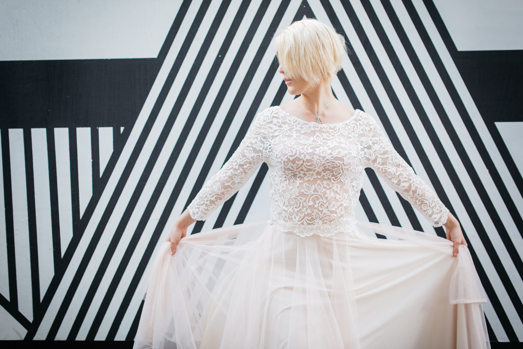 Bröllopsinspiration i London med fotografen Linda Rehlin