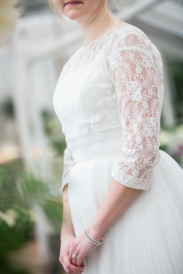 Brudklänning+second+hand.jpg
