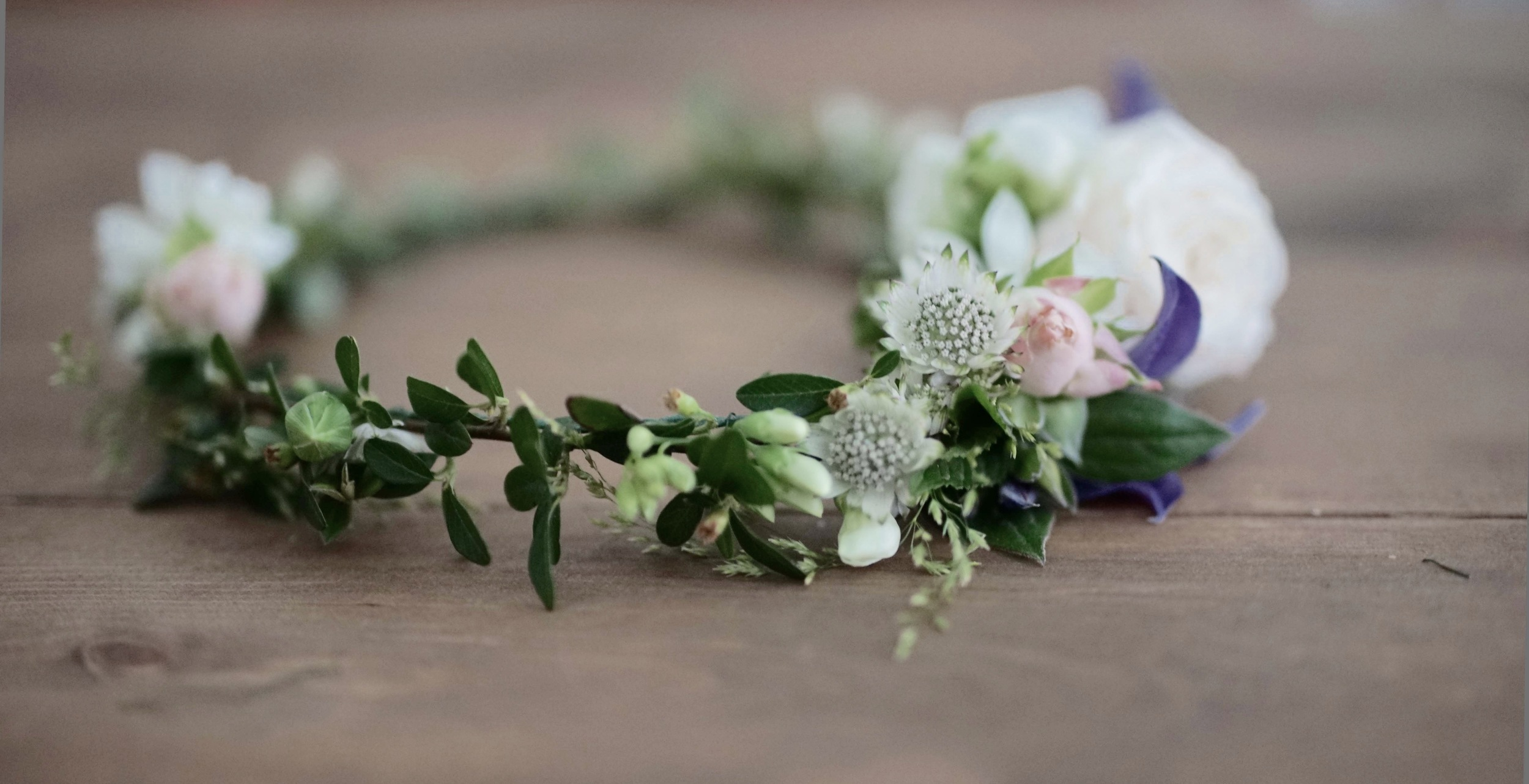 Josefin+Floral+Design.jpg