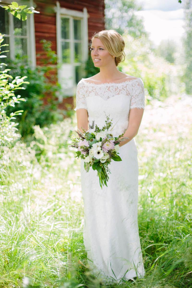 Fromtesswithlove-bröllop-härjedalen-vintagebröllop-utomhusbröllop-385.jpg