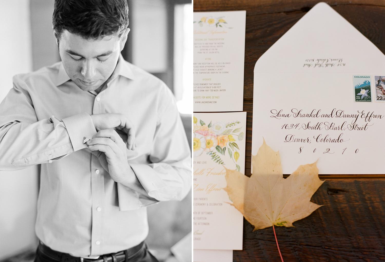 bröllop+trycksaker