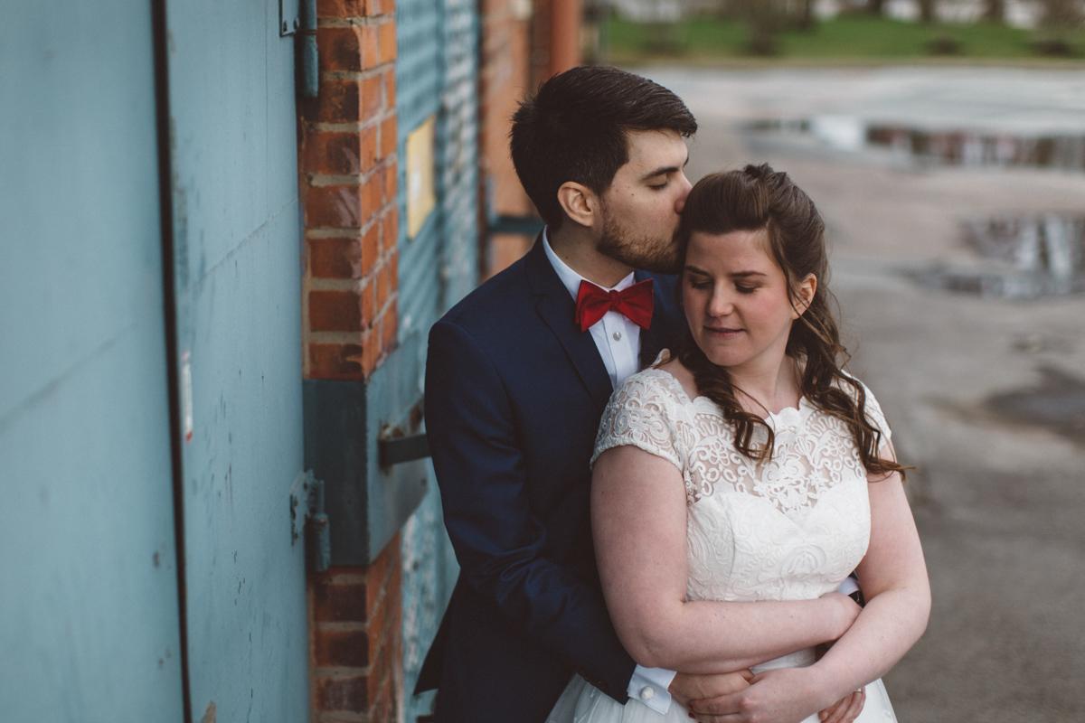 Manschettknappar dating ensamstående mamma dating skräck historier