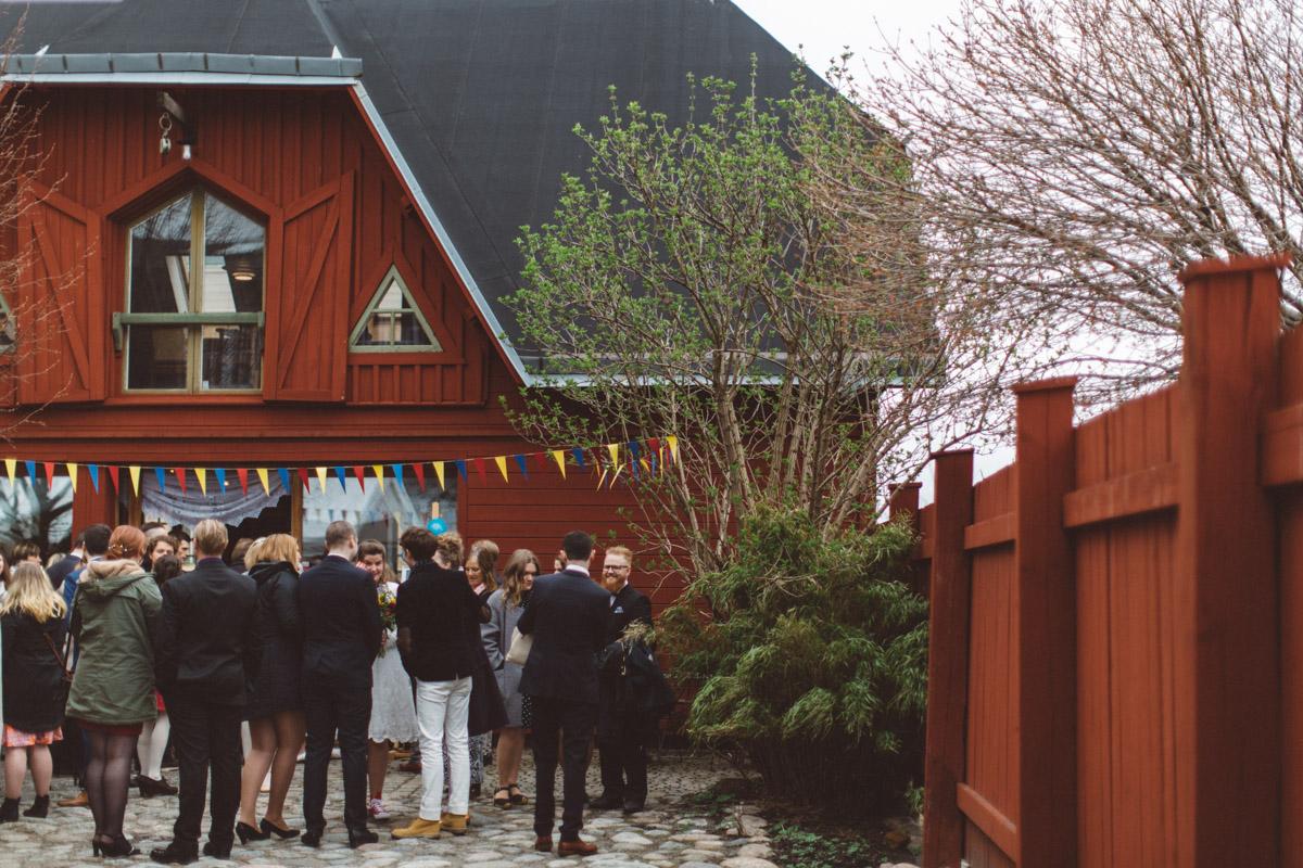 Tube Porr Escort Girlseskort Damer Lindholmen - knull Uppsala