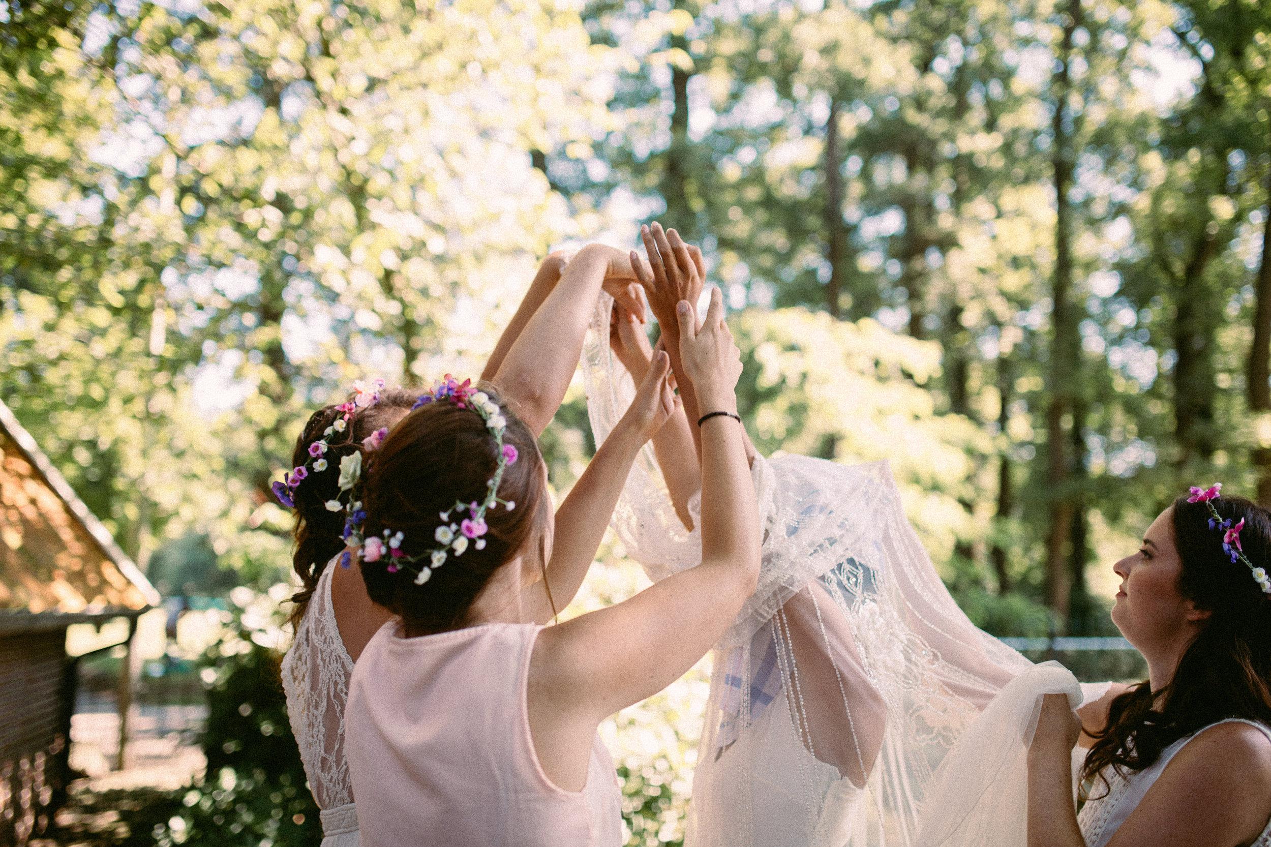 boho+wedding