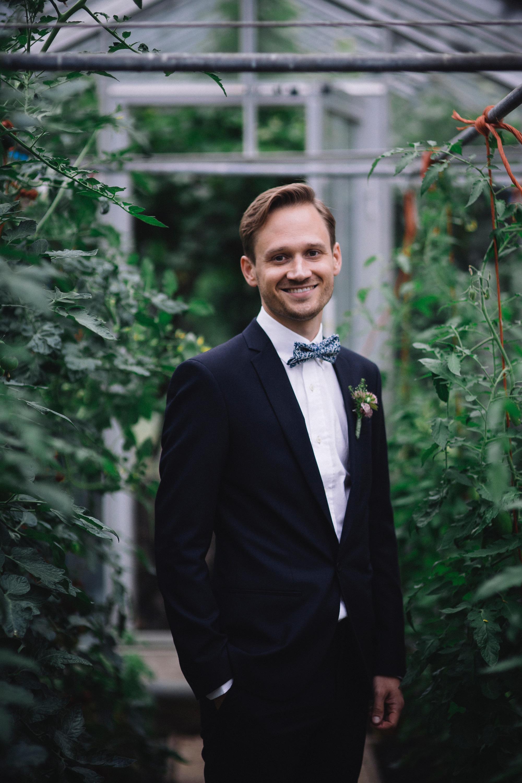 Bröllopsfotograf+Skåne