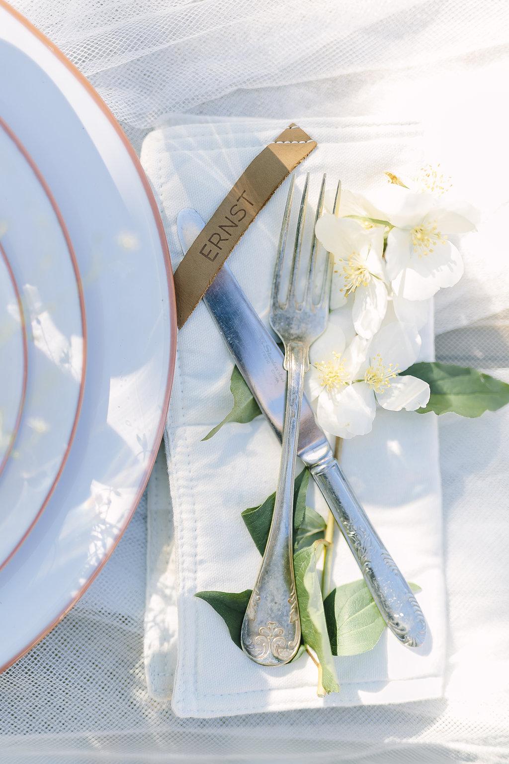 bröllopsdukning-vintage
