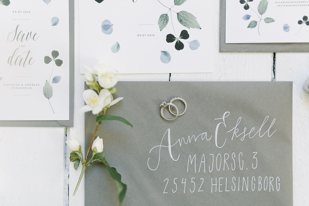 prettypapers-bröllopsinspiration