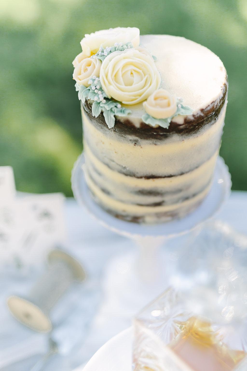 naked-cake-wedding-inspiration