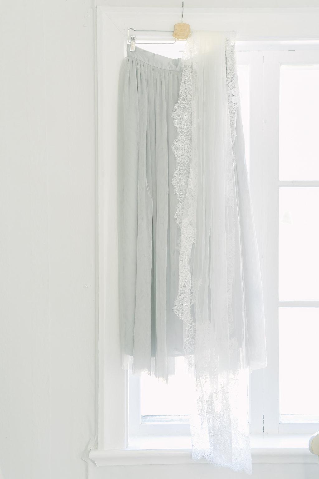 bröllopsklänning-bohemisk