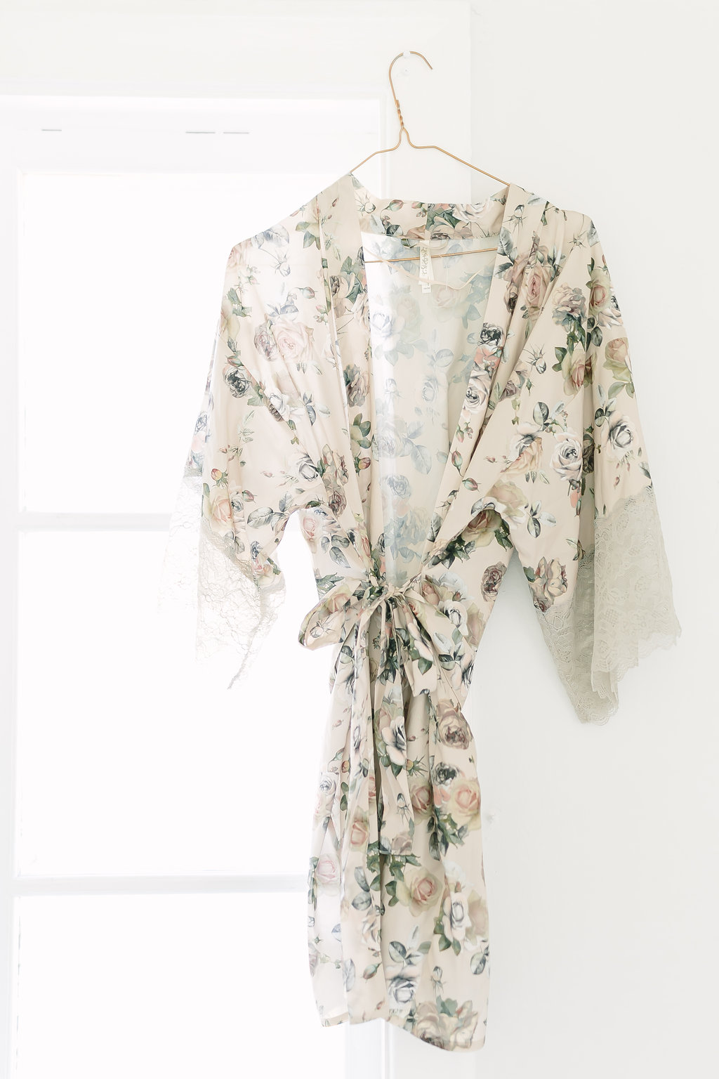 bröllopsklänning-inspiration