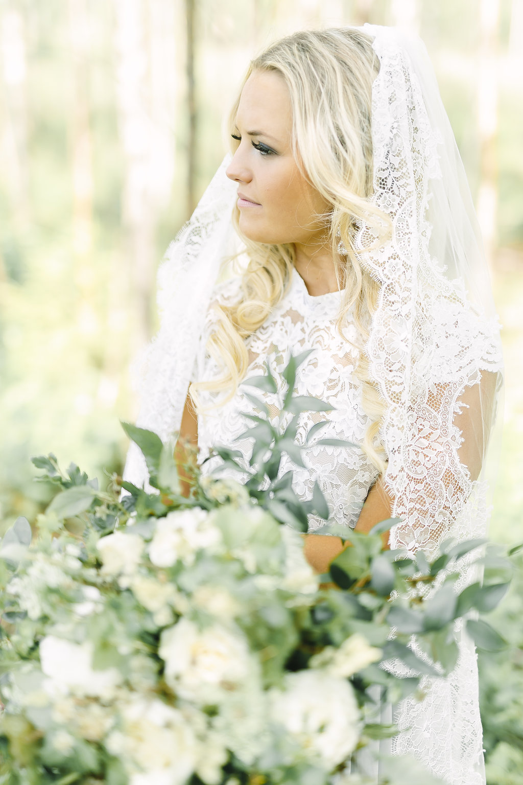linda-pauline-pehrsdotter-bröllop
