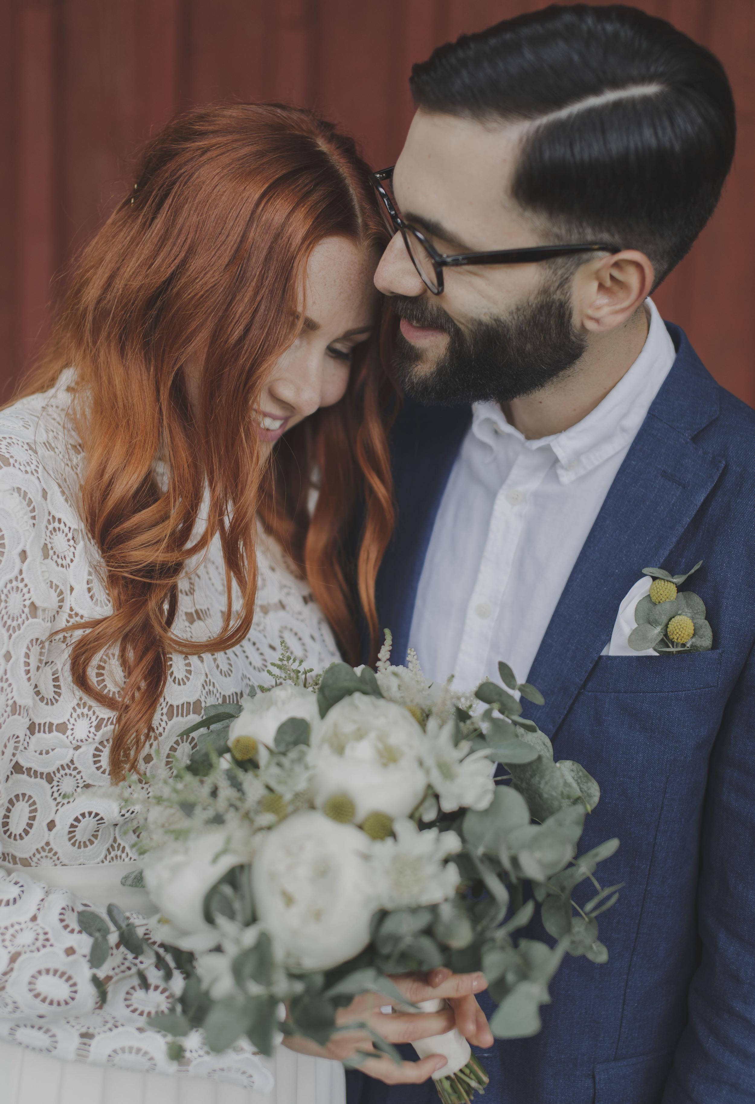 Bröllopsfotograf+Linn+Carlson