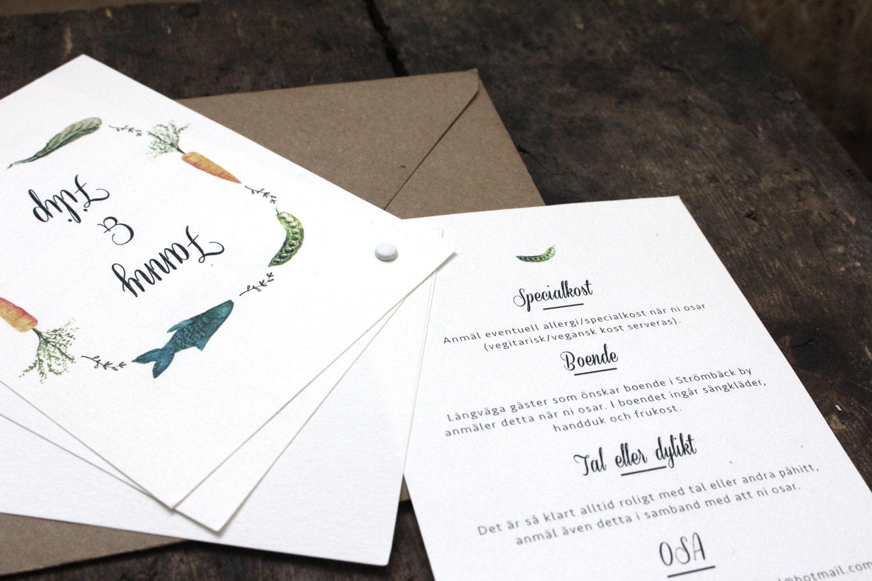 inspiration+bröllop+inbjudningskort