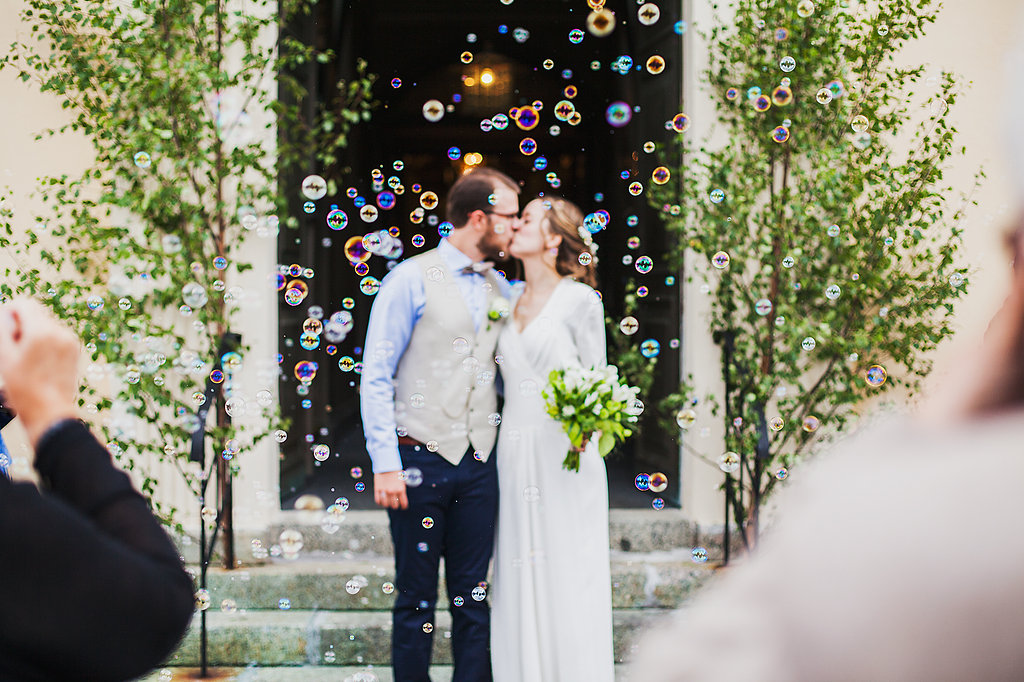 Bröllopsfotograf+Östersund