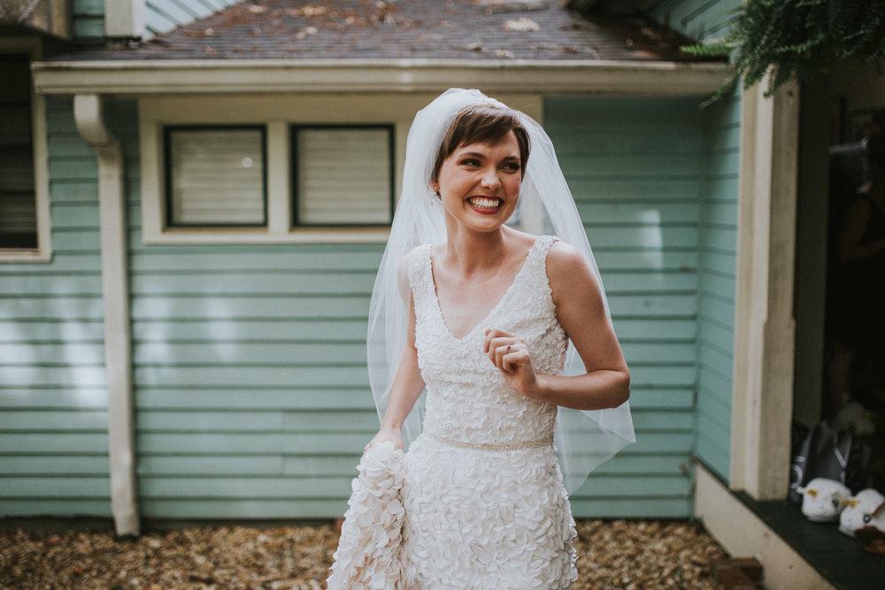 Topplista blogg bröllop