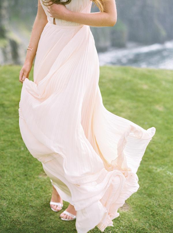 brudklänning bröllop.jpg