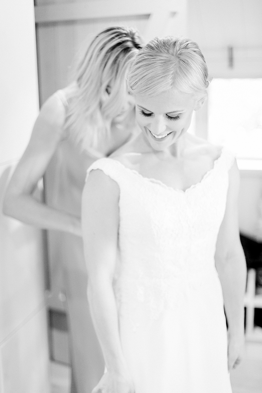 rebeccahansson.com-wedding-Elin-and-Peder-august-13th-2016-(83).jpg