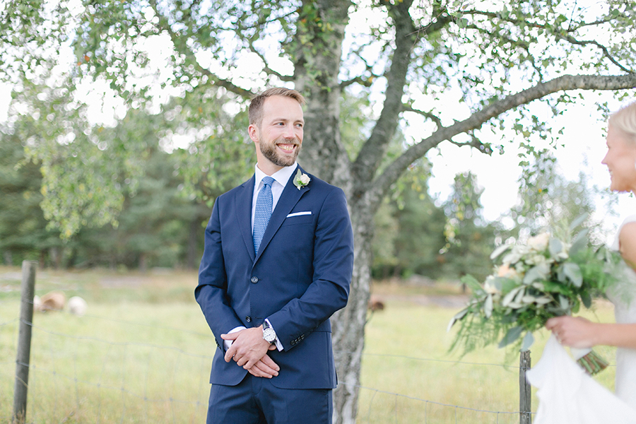 rebeccahansson.com-wedding-Elin-and-Peder-august-13th-2016-(124).jpg