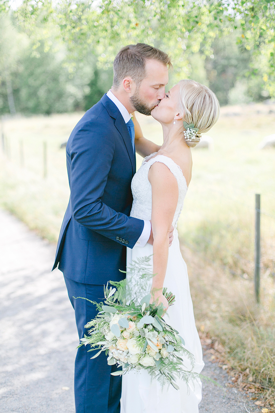 rebeccahansson.com-wedding-Elin-and-Peder-august-13th-2016-(137).jpg