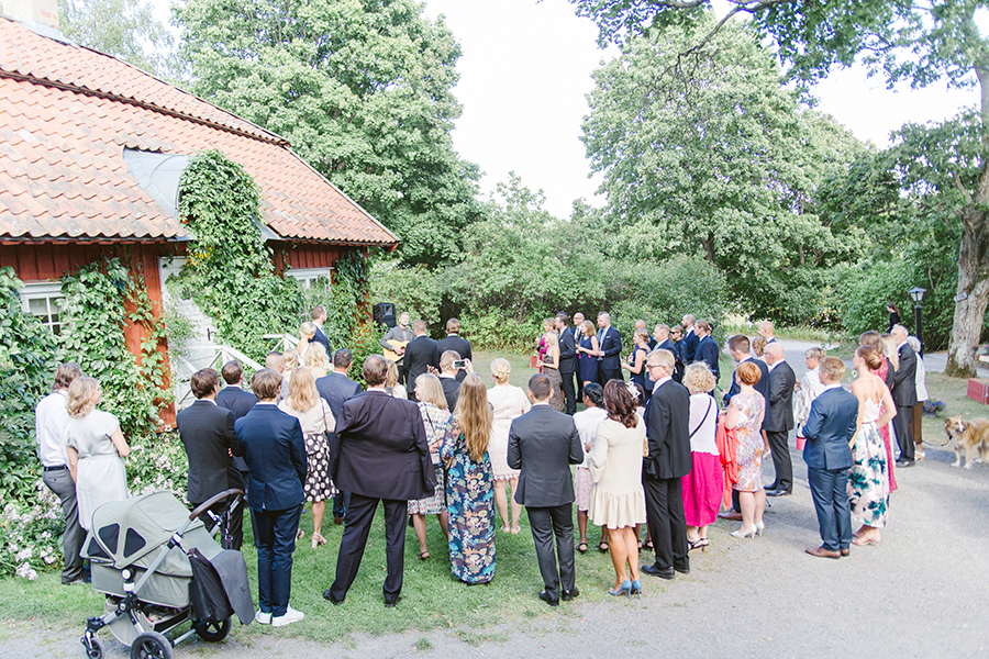 rebeccahansson.com-wedding-Elin-and-Peder-august-13th-2016-(360).jpg