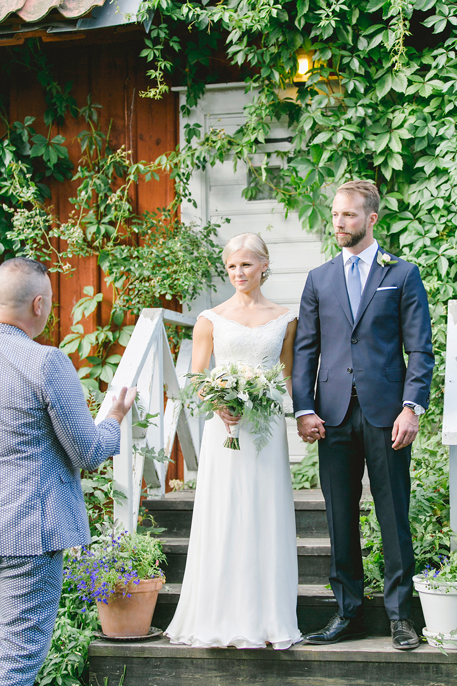rebeccahansson.com-wedding-Elin-and-Peder-august-13th-2016-(366).jpg