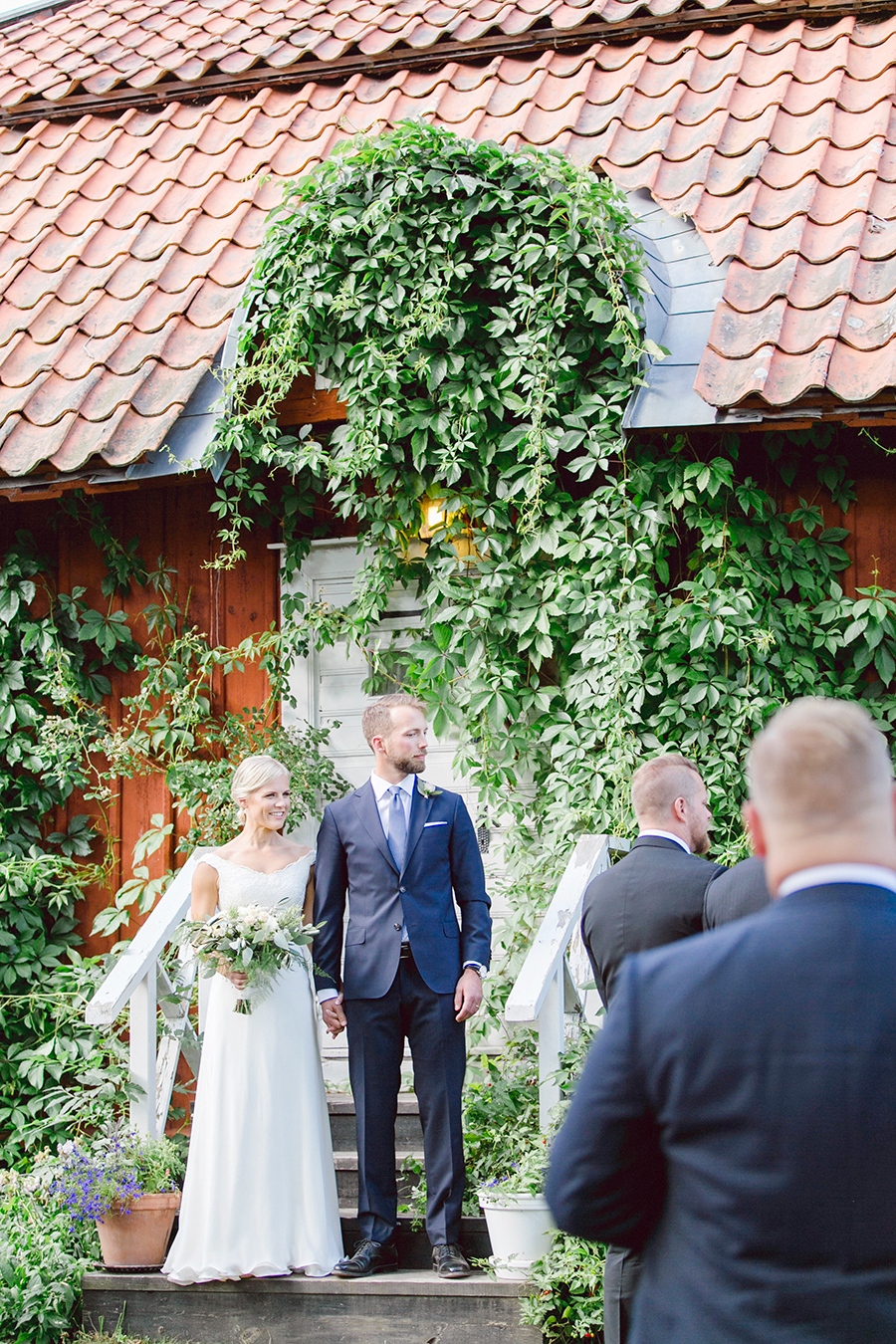 rebeccahansson.com-wedding-Elin-and-Peder-august-13th-2016-(392).jpg