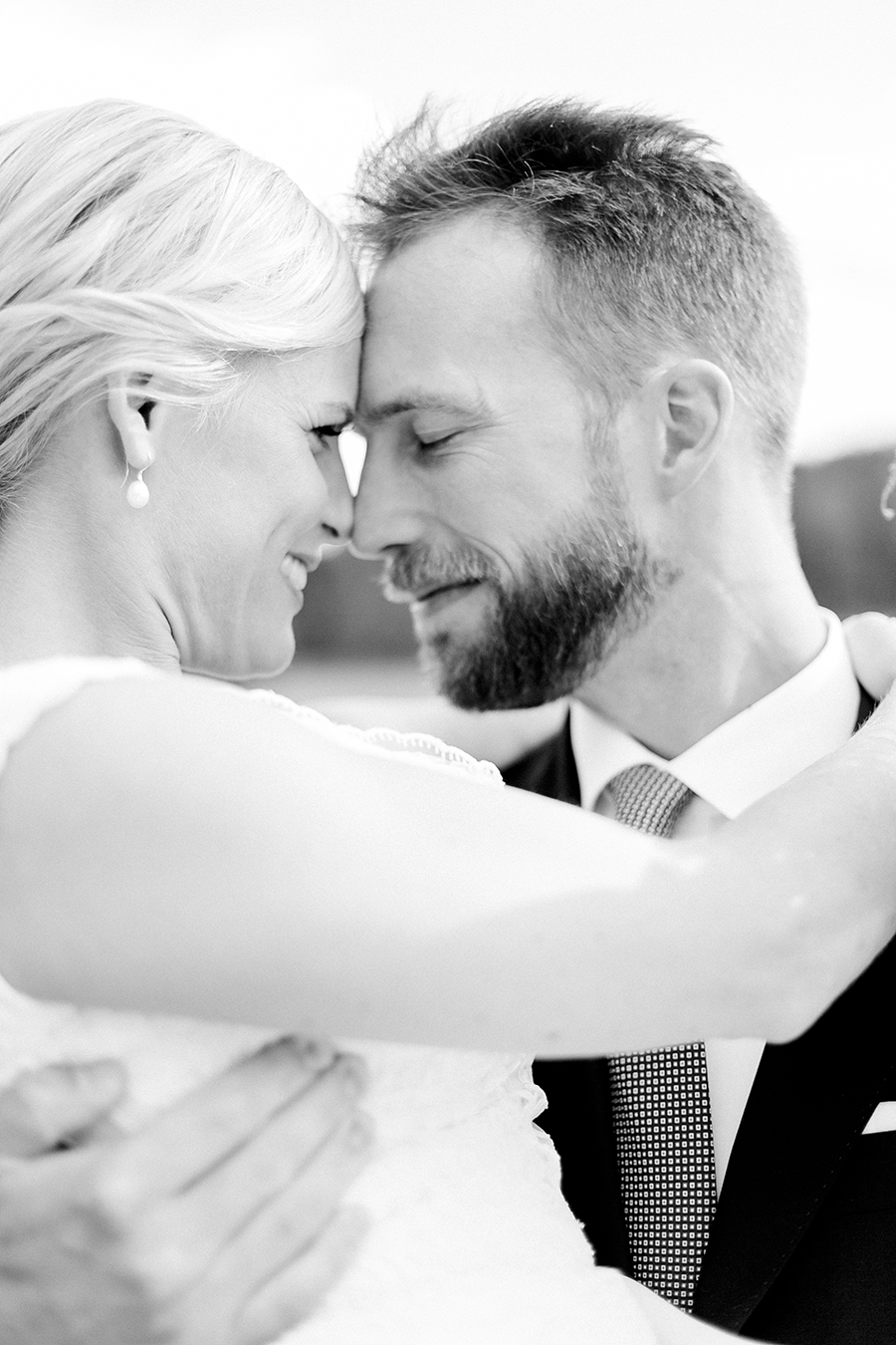 rebeccahansson.com-wedding-Elin-and-Peder-august-13th-2016-(428).jpg