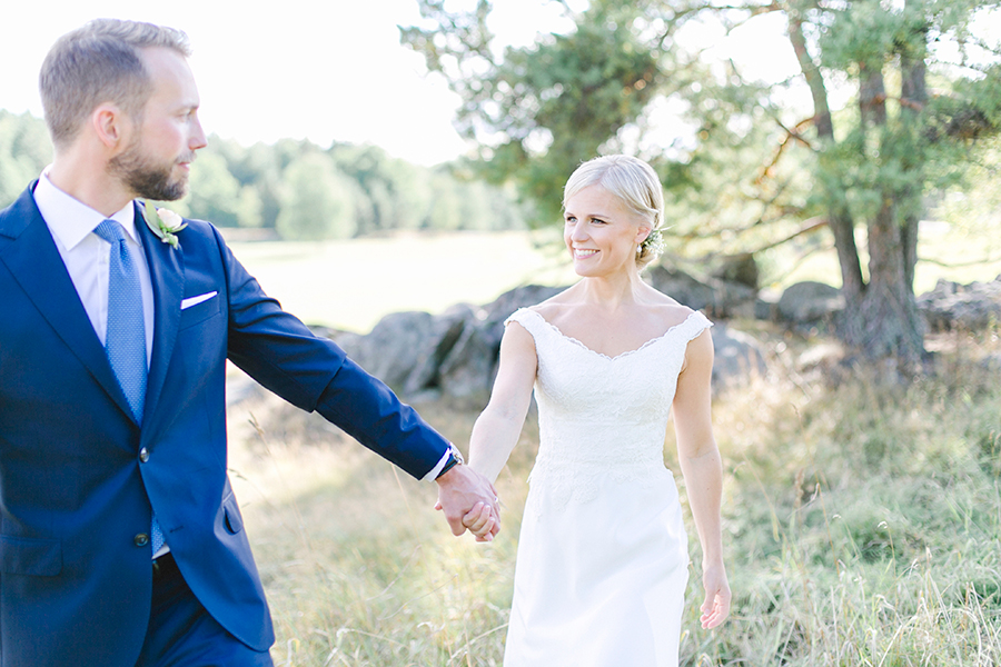 rebeccahansson.com-wedding-Elin-and-Peder-august-13th-2016-(457).jpg