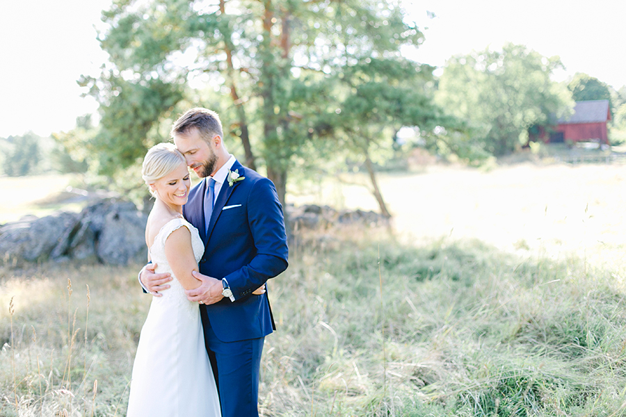 rebeccahansson.com-wedding-Elin-and-Peder-august-13th-2016-(471).jpg