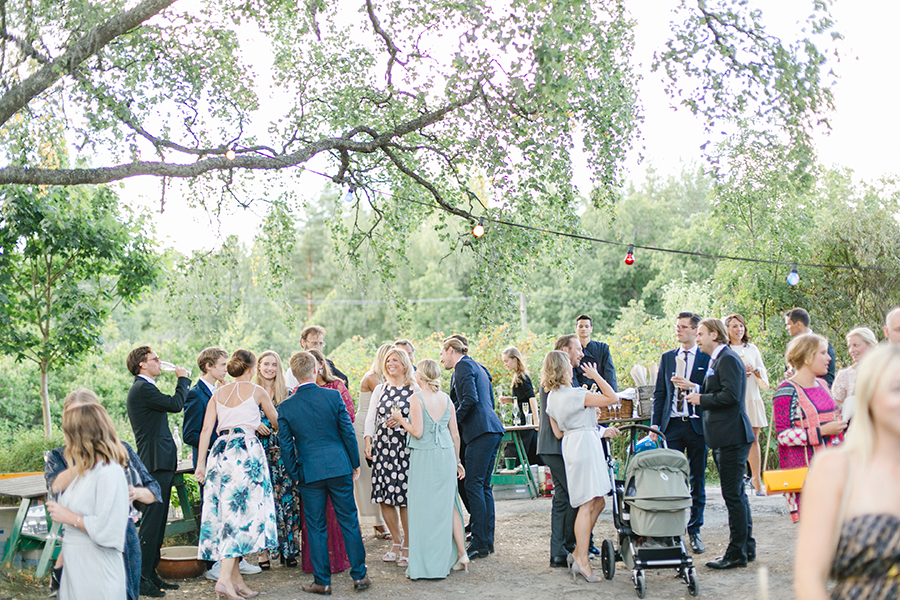 rebeccahansson.com-wedding-Elin-and-Peder-august-13th-2016-(537).jpg