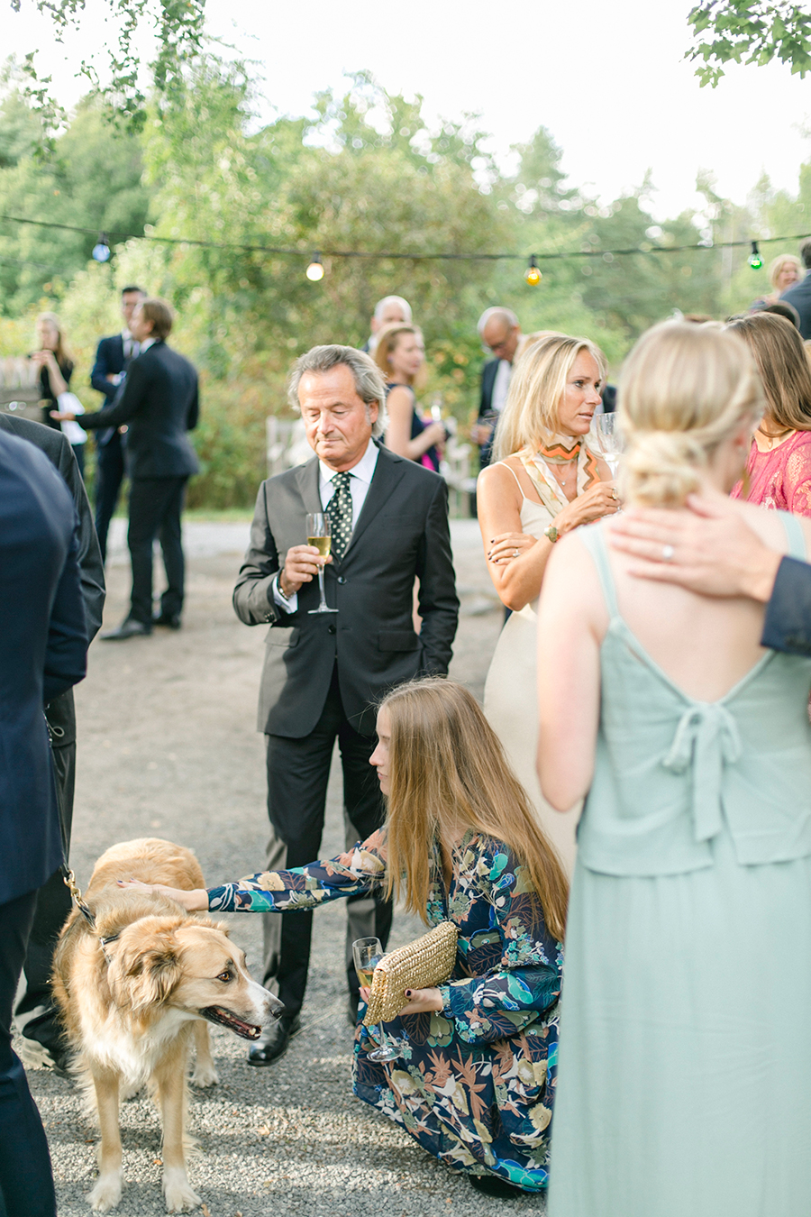 rebeccahansson.com-wedding-Elin-and-Peder-august-13th-2016-(586).jpg