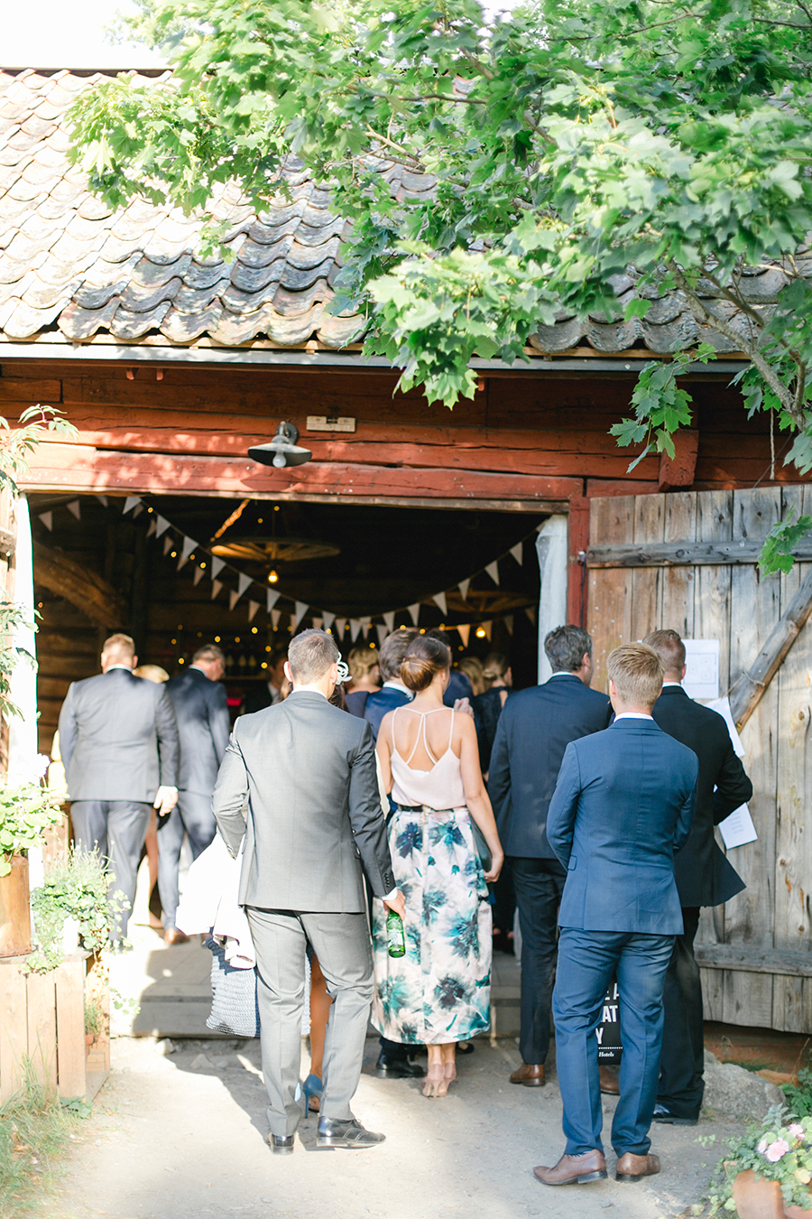 rebeccahansson.com-wedding-Elin-and-Peder-august-13th-2016-(673).jpg