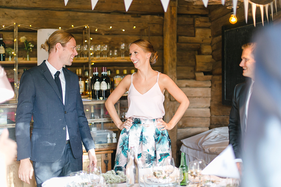 rebeccahansson.com-wedding-Elin-and-Peder-august-13th-2016-(677).jpg