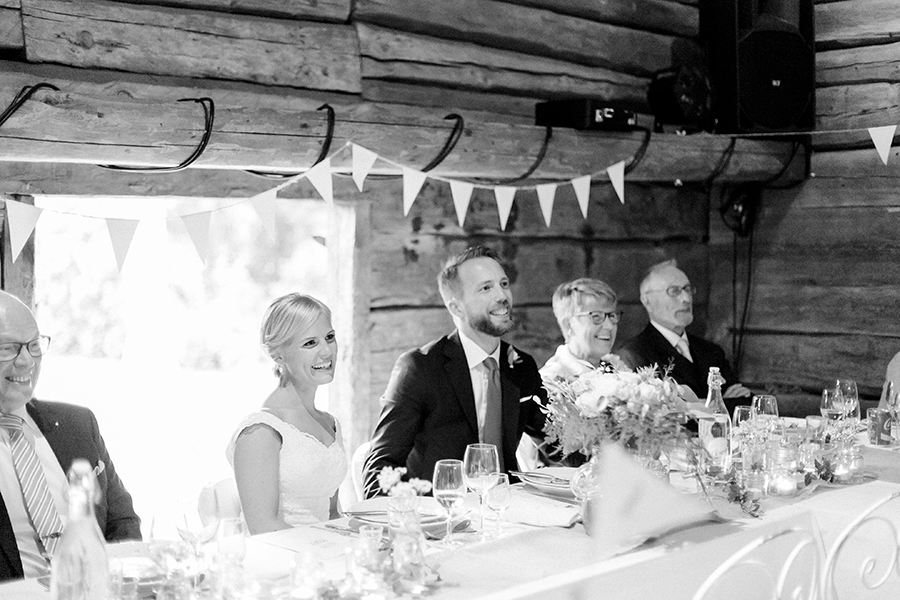 rebeccahansson.com-wedding-Elin-and-Peder-august-13th-2016-(824).jpg