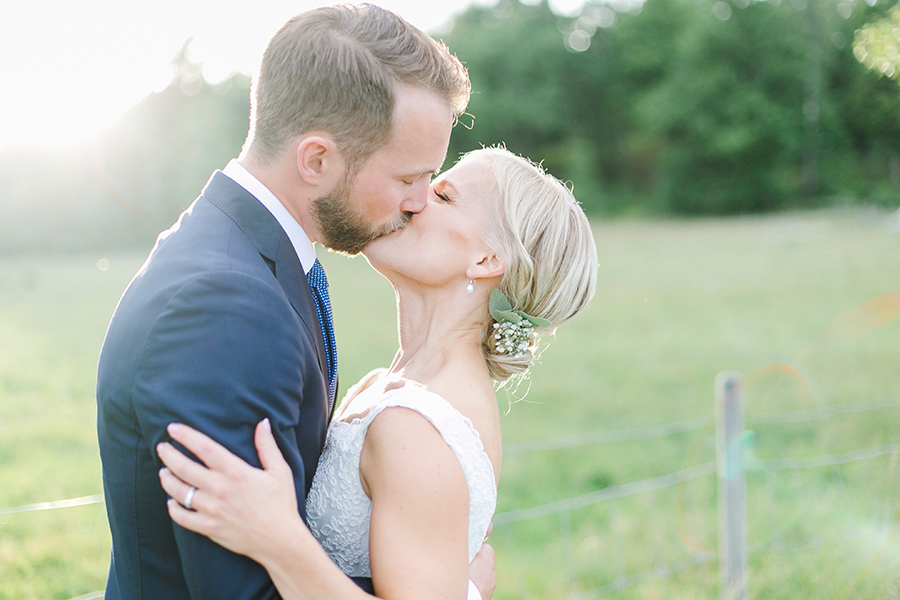 rebeccahansson.com-wedding-Elin-and-Peder-august-13th-2016-(847).jpg
