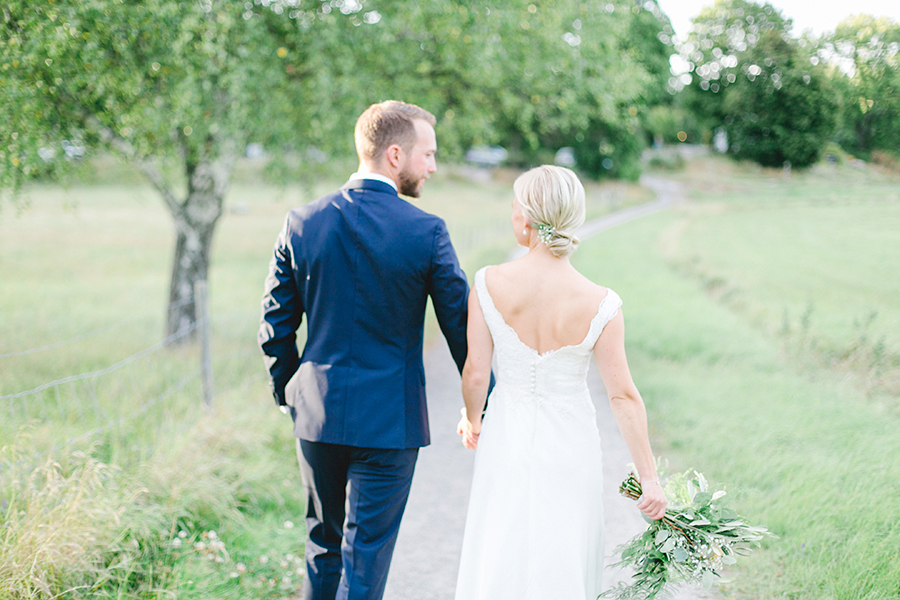 rebeccahansson.com-wedding-Elin-and-Peder-august-13th-2016-(913).jpg