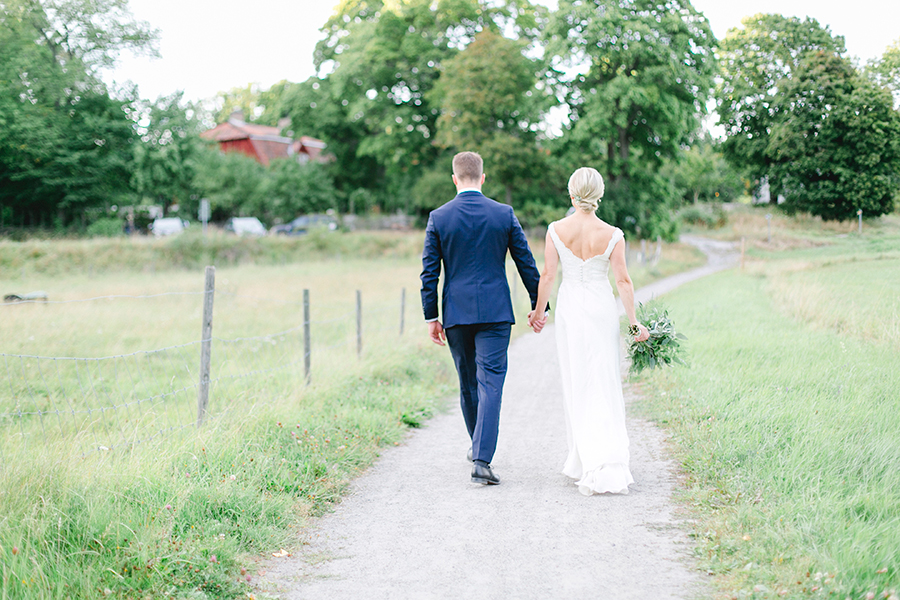 rebeccahansson.com-wedding-Elin-and-Peder-august-13th-2016-(924).jpg