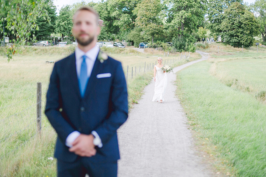 rebeccahansson.com-wedding-Elin-and-Peder-august-13th-2016-(119).jpg