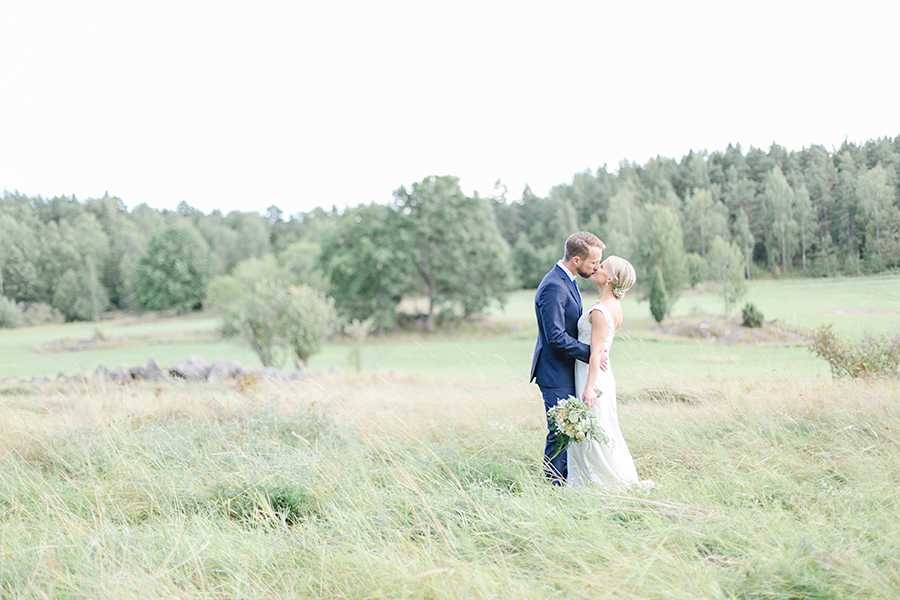 rebeccahansson.com-wedding-Elin-and-Peder-august-13th-2016-(425).jpg
