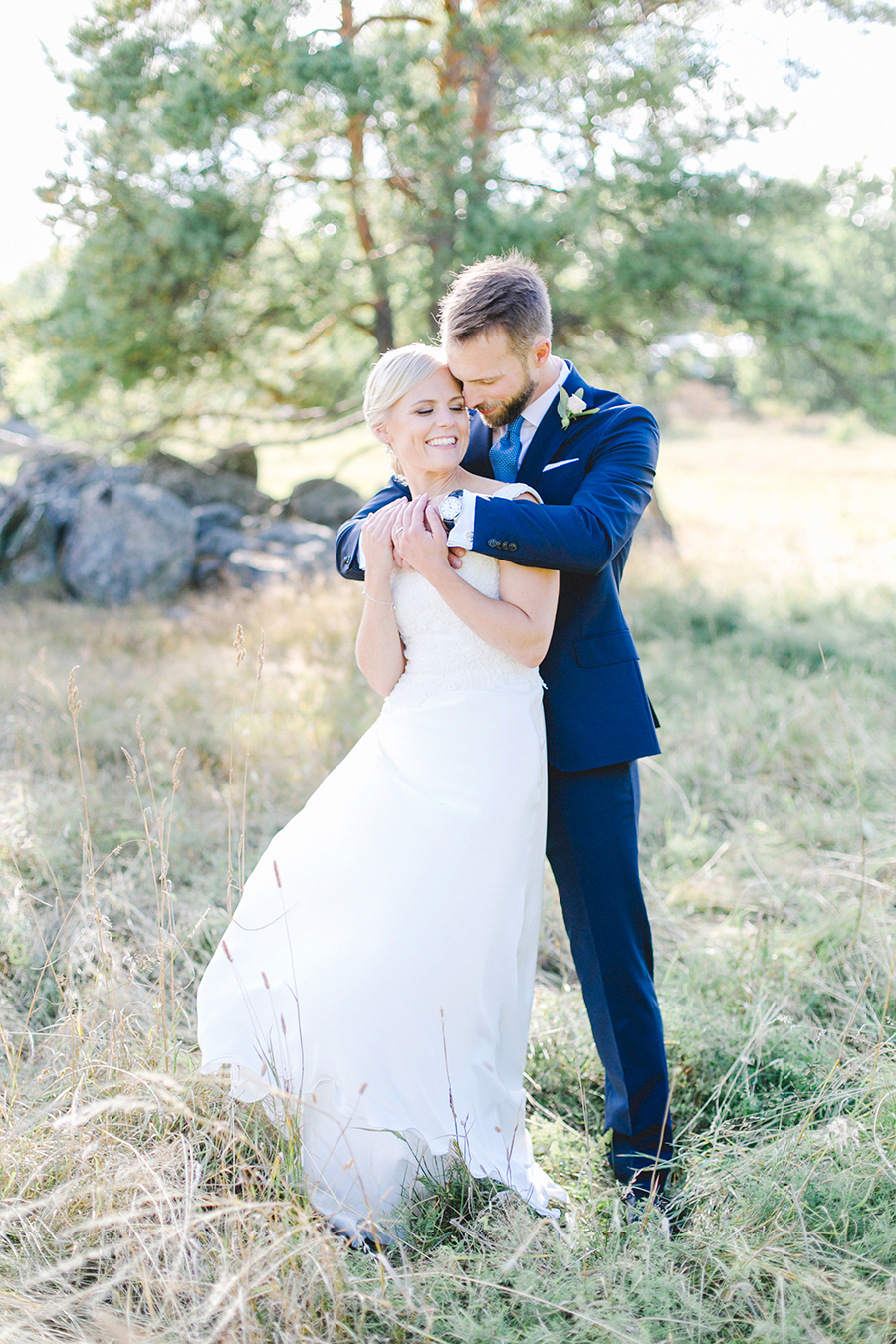 rebeccahansson.com-wedding-Elin-and-Peder-august-13th-2016-(479).jpg
