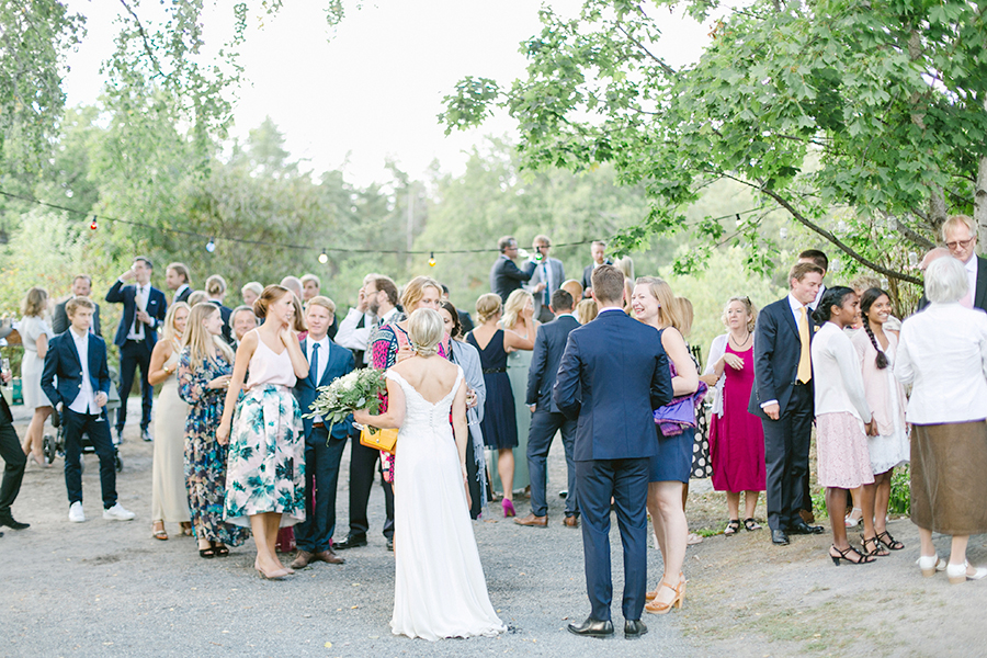 rebeccahansson.com-wedding-Elin-and-Peder-august-13th-2016-(561).jpg