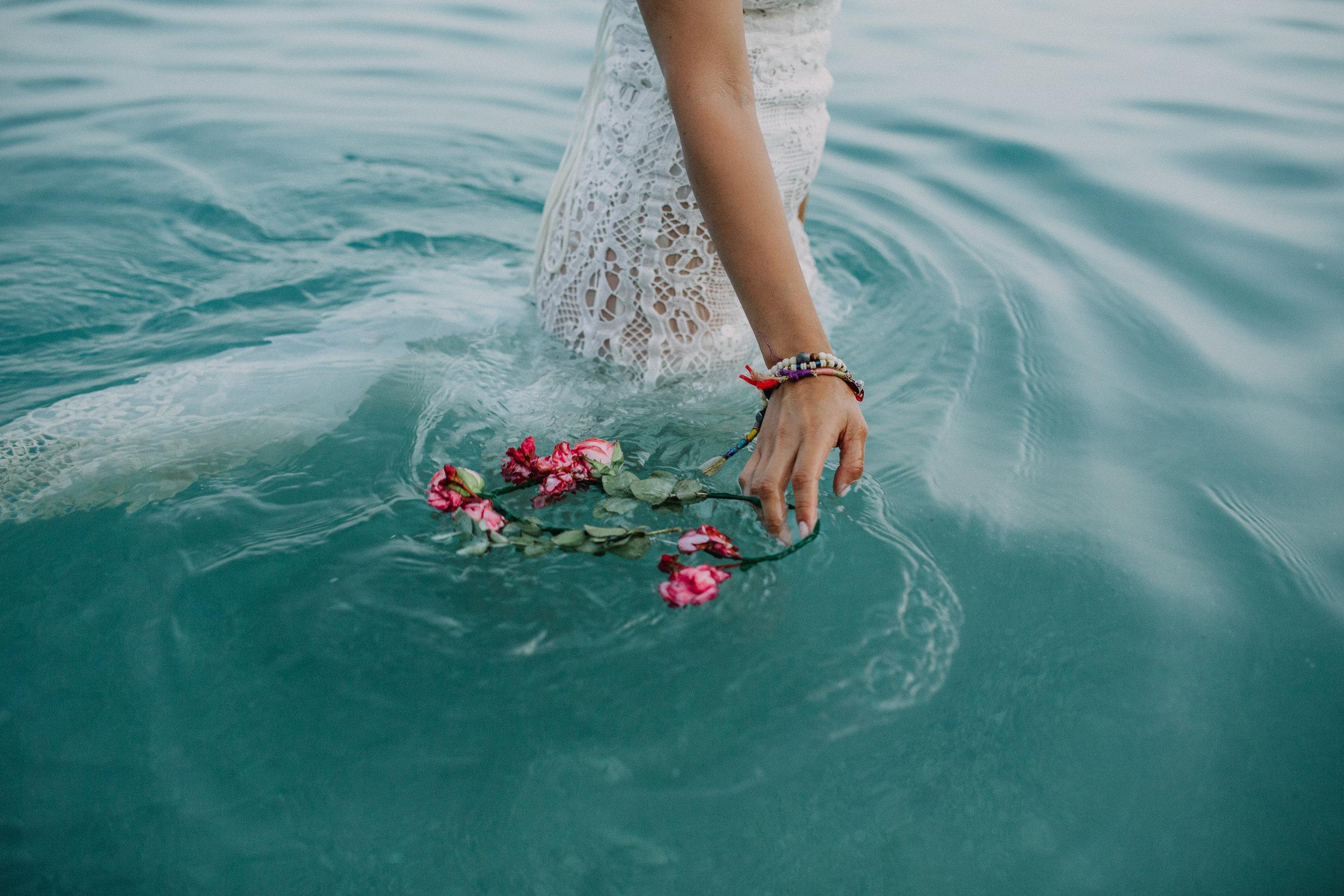 Wedding+Photographer.jpg