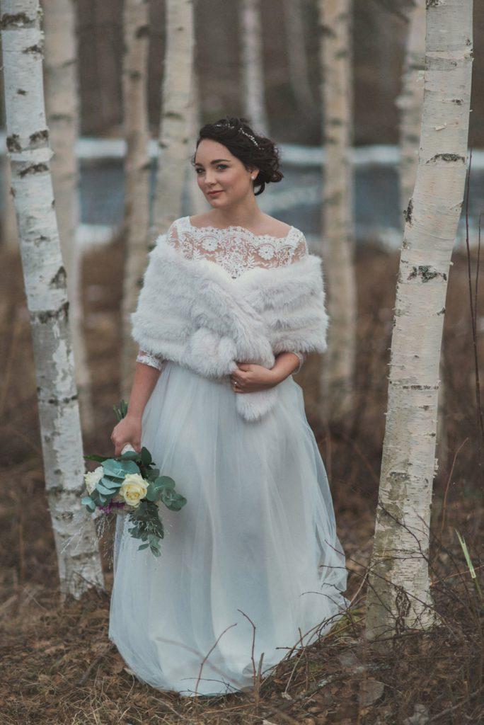 Bröllopsinspiration