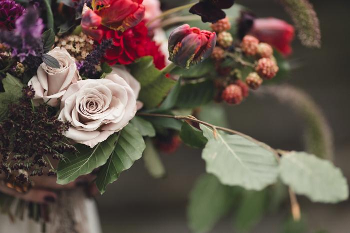 Bröllopsfotograf Ingvild Kolnes