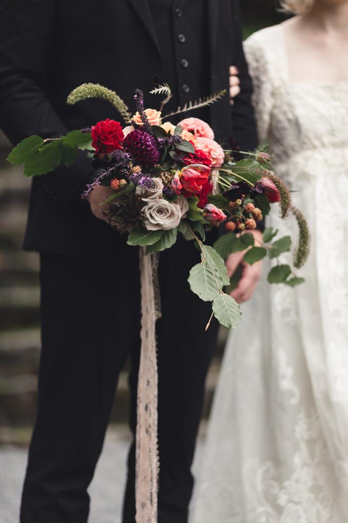 Bröllopsfotograf bröllopsblogg