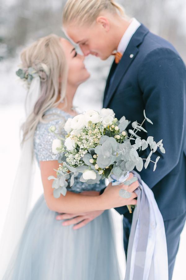 WeddingphotographerLindaPauline_mathildeemil096_low.jpg