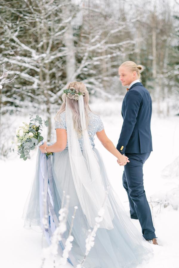 WeddingphotographerLindaPauline_mathildeemil106_low.jpg